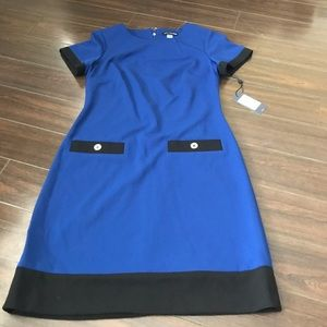 Tommy Hilfigher Business Casual Dress